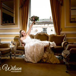 Daley Wilson Photography - Mr & Mrs Simmons-6