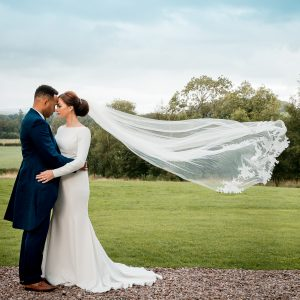 Daley Wilson Photography -Wedding photographers in Lancshire-16